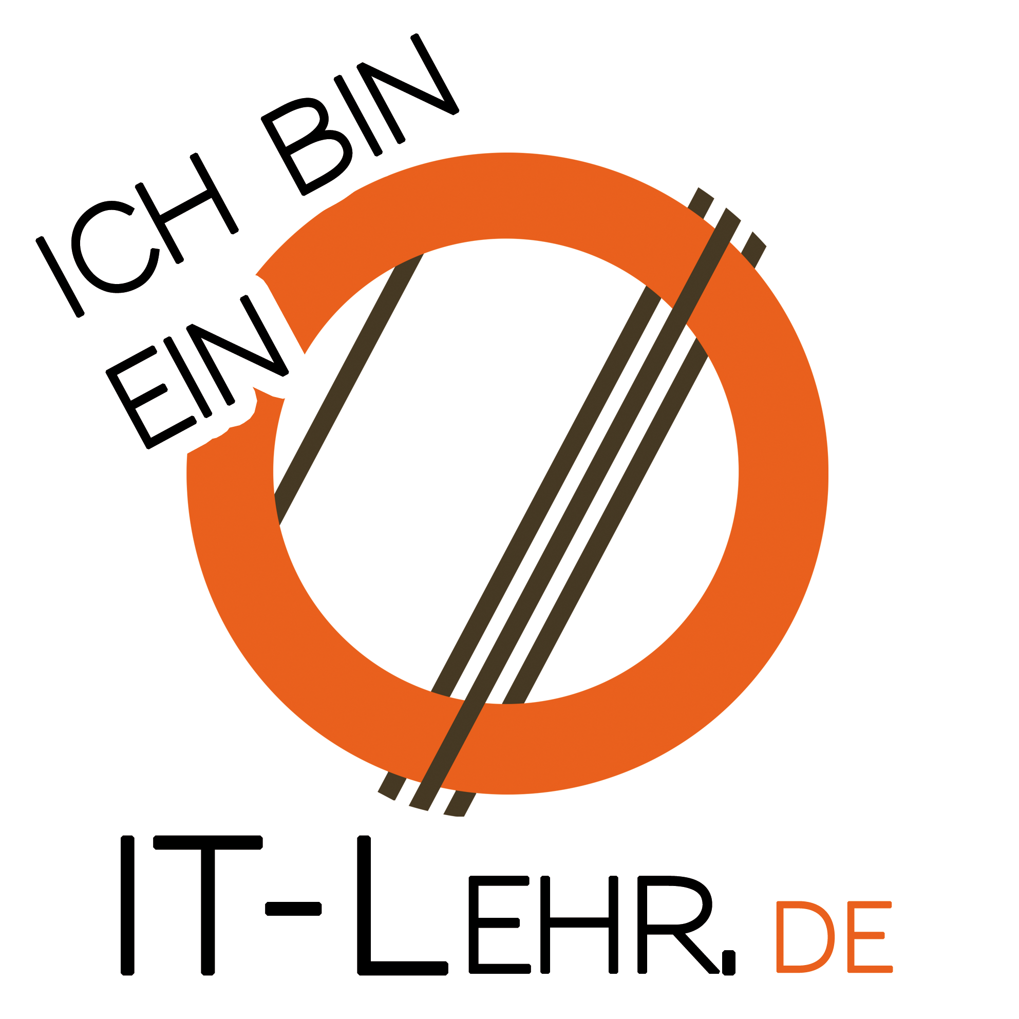 IT Lehr – consulting / solutions