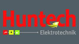 Huntech-Elektrotechnik