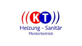 Theimer Klaus - Heizung, Sanitär