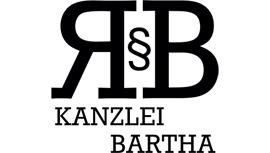 Kanzlei Bartha