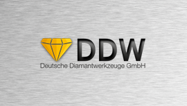 Deutsche Diamantwerkzeuge GmbH