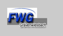 Freie Wähler Gemeinschaft - Grävenwiesbach