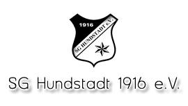 SG Hundstadt 1916 e.V.