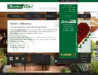 IT Lehr - Projekt - Blumen Schui - Natürlich Besonders